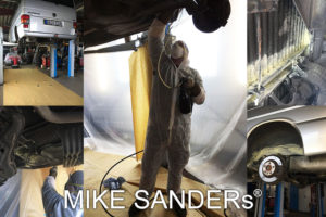 mike_sanders_collage_1000